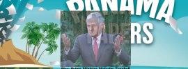 Pt 1 – Australian election blog 2016: @Qldaah #ausvotes #auspol #qldpol