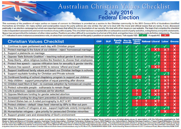 Christian-Values-ausvote2016-600w