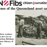 Making sense of the Queensland asset sales debate – @Qldaah #qldpol