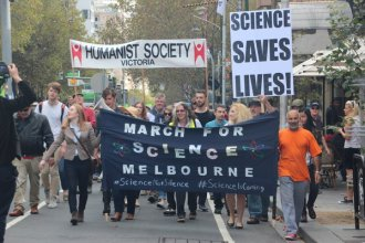 88_march4scienceMelb
