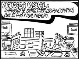 ©Forges