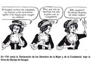 mujeres-en-el-siglo-xix-2-638