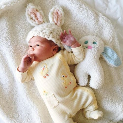 we-just-adopted-our-son-2-weeks-ago-and-i-couldnt-resist-photographing-him-with-our-bunny-6__700