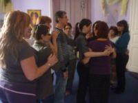 Személyiség Integrációs Tréning - családállítás, pszichodráma, rekonstrukciós kineziológia