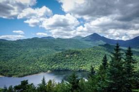 Adirondacks 2015 (23 of 83)