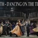 Dancing on the Titanic