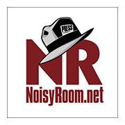 Noisy Room