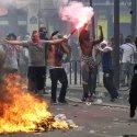 Jerusalem Assault