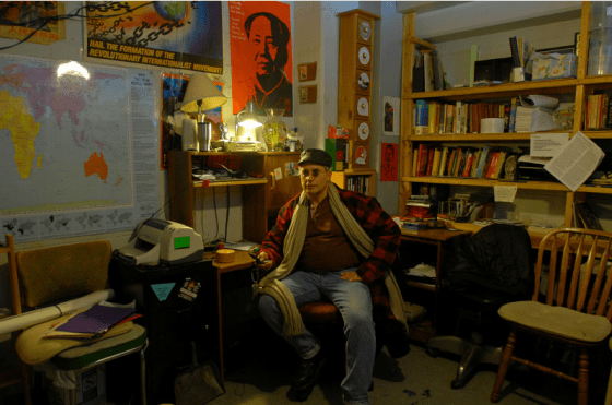 http://i2.wp.com/noisyroom.net/blog/wp-content/uploads/2015/11/Chicago-Commies7-e1448930342871.png