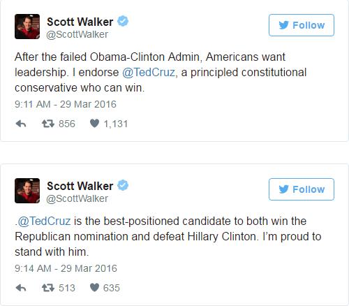 Walker3