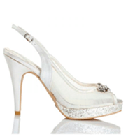 sapatos_0001_Complementos_0000_Camada-4
