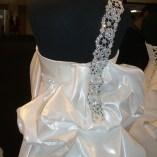 Vestido Noiva Tubo 3