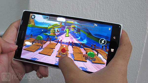 Angry-Birds-Go-Windows-Phone