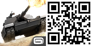 QR-World-at-arms