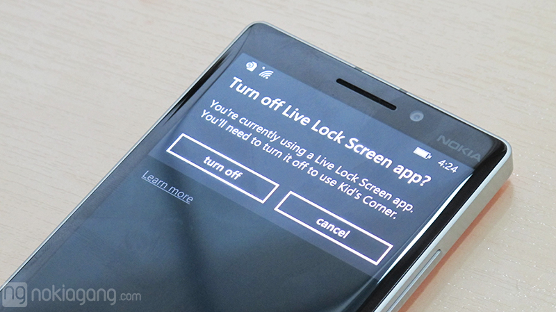 How-to-fix-resuming-after-uninstall-live-lock-screen-app