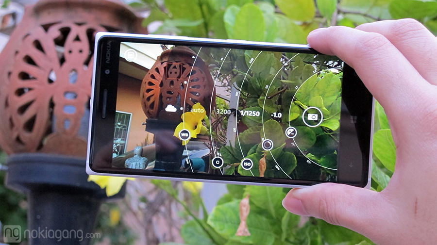 Review-Nokia-Lumia-830-11