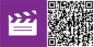 QR-Movie-Creator-Beta