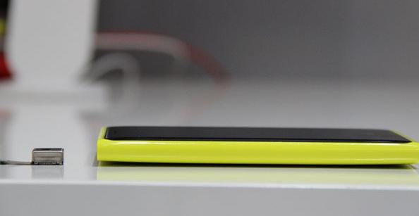 lumia920_sensor