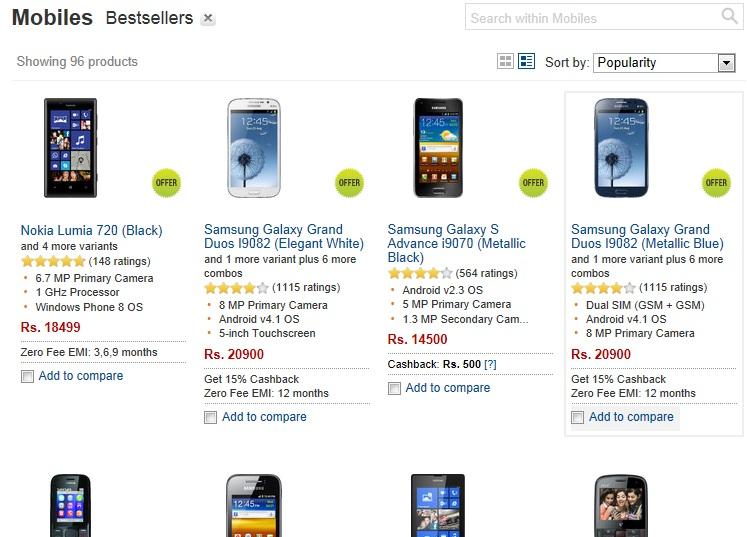 Nokia Lumia 720 Charger Nokia Has Priced Lumia 720