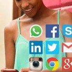 List of Cheap Data Subscription Codes for All Networks (MTN, Glo, Etisalat, Airtel)