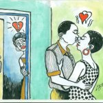Relationship: She assured she wouldn't tell my wife we had Se x [A Must Read]