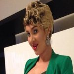 WHY CAROLINE DANJUMA WAS ASHAMED OF HERSELF AFTER 10 YEARS
