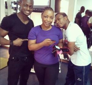 Meet-Bimbo-Akintola's-Personal-Trainer-Fitness-Instructor-Emodi-Obinna-c