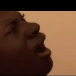 VIDEO: F£MAL£ T£ACHER G£TT!NG b@ng£d Bi MAL£ STUD£NT