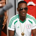 Unfolded: Reasons Why Dammy Krane's Career Have Been On A Hold
