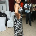 Expose: Married Nollywood Actresses Sleep Around Like Dogs – Shan George