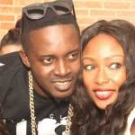 Singer M.I Abaga Is Getting Married