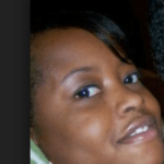 Video – Ashawo Girl T0t0 Destroyed By a Long kondo Yahoo Guy