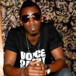 Buhari's Govt. is Looking for Oil, Nigerians are Suffering…Orezi