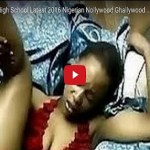 Video: Calabar High School N*de Expos£d On Youtube