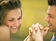 how-to-have-a-relationship-with-a-shy-girl