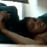Video- After Sm0k!ng Igbo, Guy Destr0y!ng Stubborn SS3 G!rl T0T0
