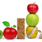 30 Healthy Snack Ideas for Kids Teen and for Work (Healthy Snacks List)