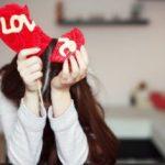 How to Heal a Broken Heart?