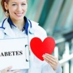 Type 2 Diabetes and Type 2 Diabetes Treatment