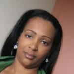 Yoruba Lady Bridget An Mtn Worker Video W!th B0yfr!£nd L£ak£d By Cl0s£ Fr!£nd