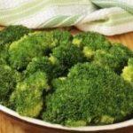 Calcium Rich Foods (Foods High in Calcium)