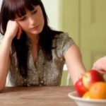 Loss of Appetite – Home Remedies to Increase Appetite
