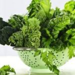Foods High in Folic Acid (Rich Source of Folic Acid)