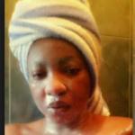 Akinwade Busola! Yoruba G!rl Video Borst£d Onl!n£