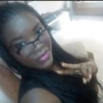Video- Akanni and Bolu Naija kondoT@p£