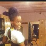 video – 3 Naija Guys B@ng!ng Juliet a Runzs G!rl F0r inst@nt C@sh