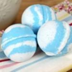 How to Make Bath Bombs?