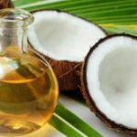 How to Use Coconut Oil for Face?