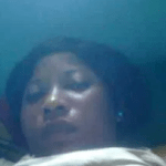 Video – W£bc@m Tap£ Of 400 Level Student Of Futa Adesewa