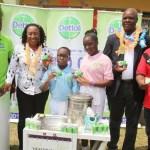 Dettol leads fresh hygiene benefit awareness to schools
